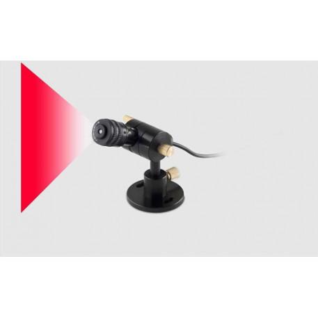 Nivela laser de pozitionare FPL L-20