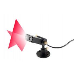 Nivela laser de pozitionare FPL C-5