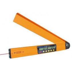 Goniometru cu fascicul laser Multi-Digit pro  Geo-Fennel