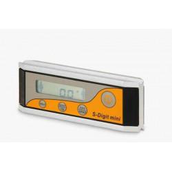 Nivela electronica S-DIGIT mini  Geo-Fennel