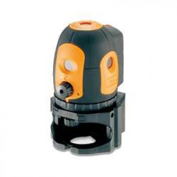 Nivela laser cu 5 puncte Multi-Pointer