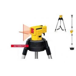 Nivela laser cu linii Stabila LAX 50