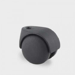 Rola pivotanta 50 mm - 40 kg TENTE  AA20POI050L51-10