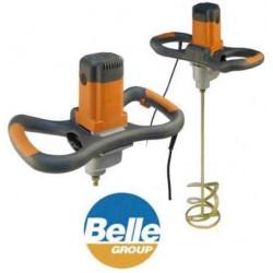 Amestecator electric PROMIX 1600E Belle